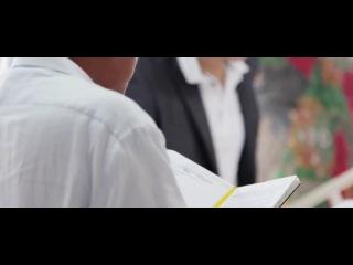 Очень трогательно, до слез.. Филиппинец сыграл свадьбу за десять часов до своей смерти.(4мил. просмотров у видео).
