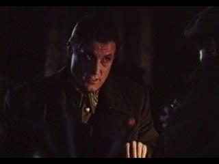 Нескорений (2000 р.) DVDRip [Ukr]