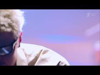 Никита Пресняков - Linkin Park - In the end | HD: ТОЧЬ-В-ТОЧЬ (Один в Один). Выпуск 13