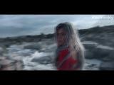 Кира Стертман - Это не любовь [новые клипы 2014]