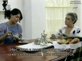 Julia and Mariana - ep.15 (rus sub)