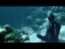 Hans Zimmer - Time - (ext. Freedive mix (by Hektiktrick))