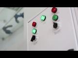 Энергопромышленная группа представляет Твердотопливные котлы Колви с автоматической загрузкой