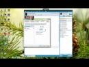 Как добавить учётную запись вконтакте и одноклассники в мэйл-ру агент