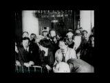 «Россия. Забытые годы - История КГБ (1). Первые годы» (Документальный, 1994)