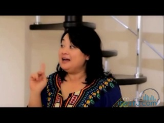 Uy bekasi (uzbek seriali) 1-qism (♪♫♥DJ JURABEK♥♫♪)
