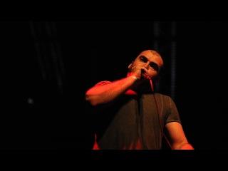 MC Xander, Вахтанг, The Petebox | 19 июня-10