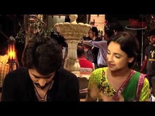 From the sets of Rangrasiya
