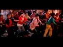 Indian Dances ''Bollywood'' - Gabry Ponte feat. Pitbull and Sophia del Carmen ''Beat on my drum'' (Djs from Mars Remix)!