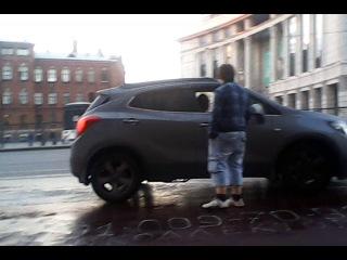 ОТ метро площадь восстания до метро между народная Саша ловить Такси за 100 Руб