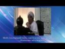 Часть - 1. Кто такие так называемые Хабашиты Отвечает шейх Нуруддин Индонезия