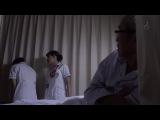 [XDub] Akuryo Byoutou / Дьявольская палата - 3 серия (русская озвучка XDub)