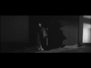 (Субтитры) Пламя / Enjo / Conflagration / Flame of Torment / 火烧金阁寺 炎上