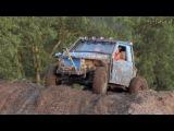 Jeep Cherokee &amp Jeep Wrangler &amp Daihatsu Rocky &amp Nissan Patrol &amp Land Rover Defender &amp Land Rover Discovery &amp Suzuki Jimny &amp Suzuki Samurai