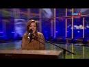 Firelight - Coming Home | HD:Eurovision Song Contest 2014 2nd Semifinal Copenhagen | Евровидение - Второй полуфинал - Мальта