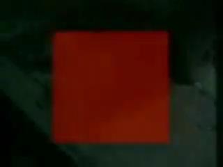 Криминальная Россия: Чикатило. По следу сатаны (документальный фильм ТК НТВ)