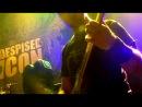 DESPISED ICON - Montreal Assault (2009) Full
