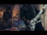 Mushroomhead - Qwerty (Nu Metal | Industrial Metal)