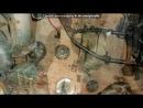 «С моей стены» под музыку DMX - We Bout To Blow (Feat. Big Stan). Picrolla