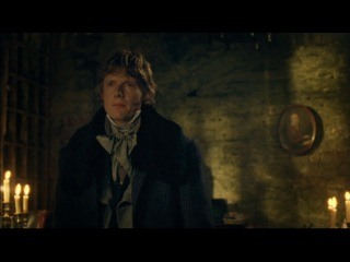 Оливер Твист / Oliver Twist (4-я серия) (2007) (драма)
