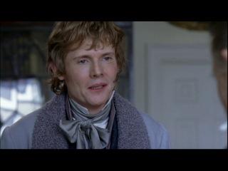 Оливер Твист / Oliver Twist (5-я серия) (2007) (драма)
