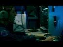 Супершторм / Superstorm (3-я серия) (2007) (документальный, фантастика, триллер, драма)