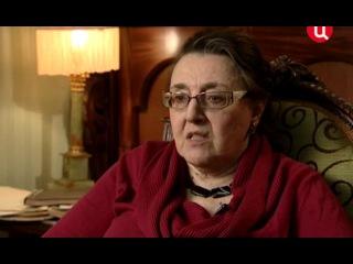 Тайны советского кино. За витриной универмага (2012)