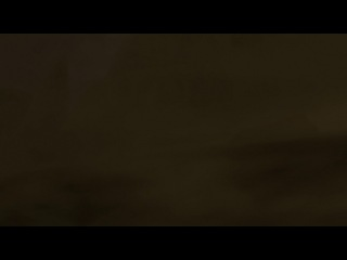 Слагтерра: Гулы другого мира / Slugterra Ghoul From Beyond (2014) (ENG)