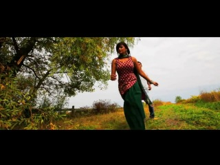 Nusrat Fateh Feat. Ali Khan Feat.Dr.Zeus/Shorty - Vich Pardesaan De