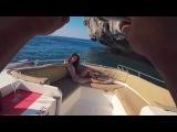 Duke Dumont feat. Jax Jones - I Got You (Official Video)