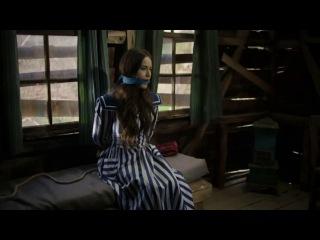 Королек - птичка певчая [1 сезон 18 сезон] [Дубляж]