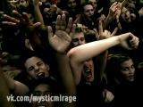 System Of A Down - Lesginka SQ (Mystic-Mirage Mix 2014)