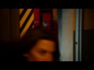 Разведка / Интеллект / Intelligence 1 сезон 9 серия | Fox Life HD 720 [ vk.com/StarF1lms ]