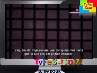 TvFes.Com - Ni Vieux, Ni Traitres - Pierre Carles n°3 [Film docu Complet FR] 2006