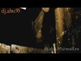 SHOXRUX_-_ETAJI_2006_(official_music_video)
