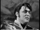 Pavarotti - O Lola ch'ai di latti la cammisa