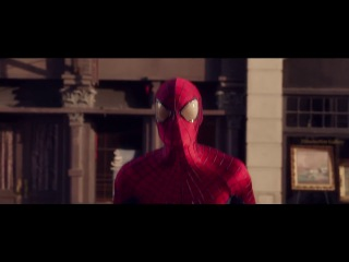 evian_Spider-Man_-_The_Amazing_Baby_&_me_2