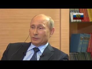 Украина 05.06.2014 Путин просто красавчик всё правильно сказал!