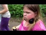 7baRu_luchshie-prikoly-devki-maloletki-pyut-yaguar_1072430