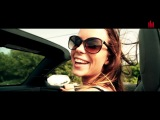 Pat Farrell Ft. Robbie Hazen - Dare To Dream (HD) 2014
