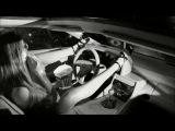 Blake Lewis feat. Samantha Jamesv - I Want You