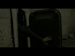 Кремень. Освобождение (2012 трейлер)