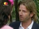 Момент из сериала Ты - Моя Жизнь / Sos Mi Vida 136 серия. К Мартину вернулась память!