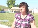 Эфир 4 июня 2014 г. Ср Баймак-ТВ