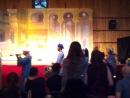 Hahbi'Ru, Tribal Fest 13