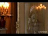 Легенды старого замка. Сезон 1, серия 1. Прототип Франкенштейна, проклятие мумии, человек в железной маске