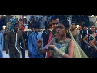 Chori Chori Chupke Chupke / Чужой ребёнок - Ker De Dhamaal Punjabi