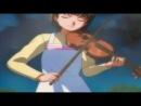 Школа детективов Кью  Detective Academy Q  Tantei Gakuen Q - 39 серия (Субтитры)