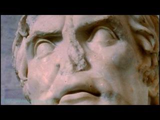 Discovery «Рим: Сила и величие - Легионы завоевателей» (Худ.-док., 1998)