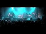 KALEDON - THE NEW KINGDOM feat. Daniele Santori